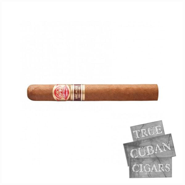 Coronas Gordas Añejados Cigar