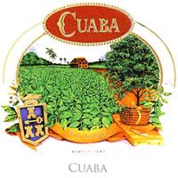 Cuaba Cuban Cigars