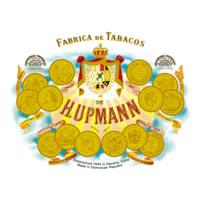 H. Upmann Cuban Cigars