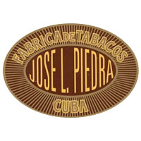 Jose L. Piedra Cuban Cigars