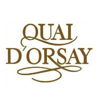 Quai D'Orsay Cuban Cigars