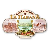 San Cristobal Cuban Cigars
