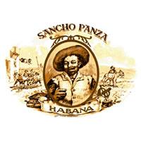 Sancho Panza Cuban Cigars