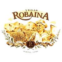 Vegas Robaina Cuban Cigars